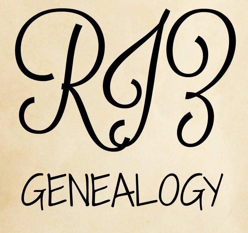 RJZ GENEALOGY