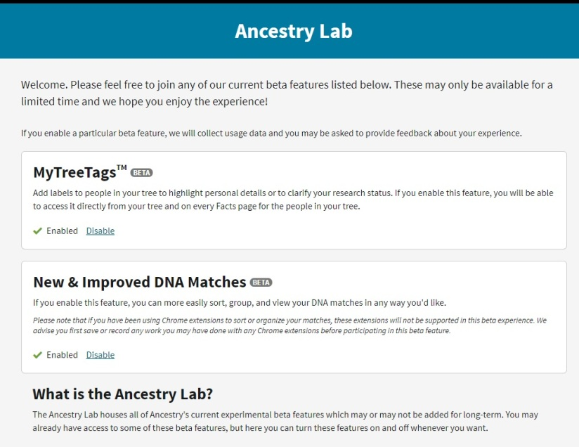 ancestrylb